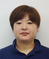 田島 福子