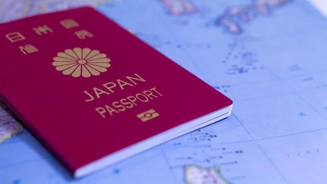 留学する目的を決める